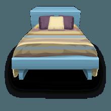 mattress cleaning belfast